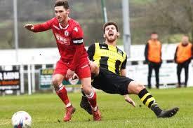 ข่าวฟุตบอล Man United ตั้งเป้า Jude Bellingham ingham pick 'Borussia Dortmund