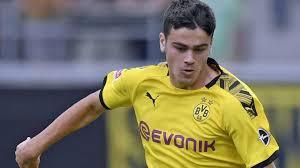 UFABETWINS ใครคือ ดาวดวงใหม่ แห่ง ของ Borussia Dortmund ?