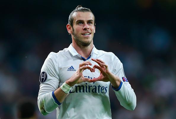 UFABETWINS LASK 3-3 ท็อตแนม: Heung-Min Son, Gareth Bale และ Dele Alli ประตูทำให้สเปอร์สโชคดีผ่านเข้ารอบ